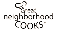 Great Neighborhood Cooks