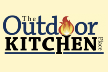The Outdoor Kitchen Place | Culinary Experiences